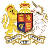 logo.brighton