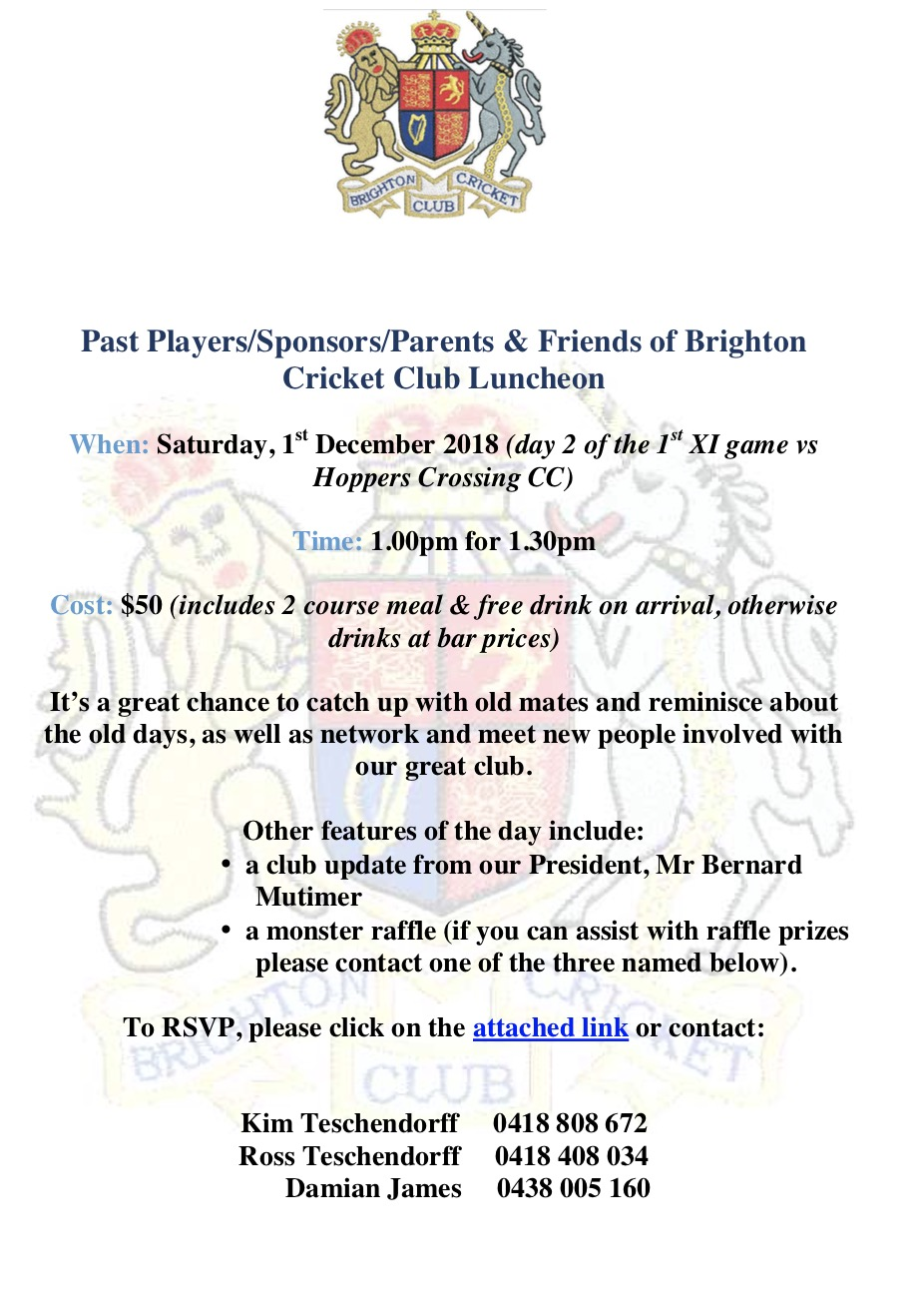 bcc-pastplayers