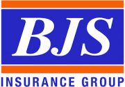 BJS-Insurance-Group-logo_5_RGB2-with-border copy